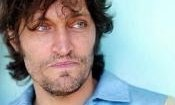Vincent Gallo in Tetro