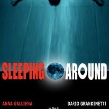 La locandina di Sleeping Around