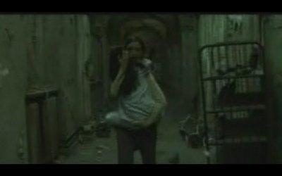 Fragile - Trailer italiano