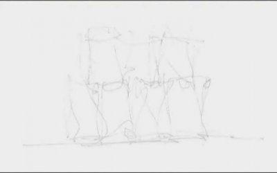 Frank Gehry - Creatore di sogni - Trailer Italiano