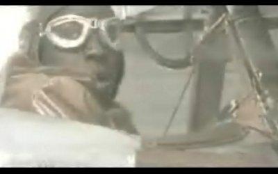 Giovani aquile - Flyboys - Trailer Italiano
