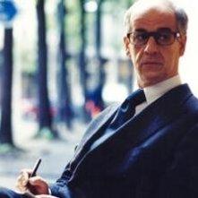 Toni Servillo recita nel film Le conseguenze dell'amore