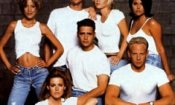Uno spin-off per Beverly Hills, 90210