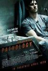 La locandina di Pathology
