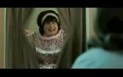 Hairspray - Trailer Italiano