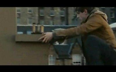 Hallam Foe - Trailer