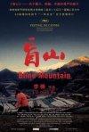 La locandina di Blind Mountain