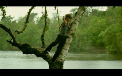 Son of Rambow - Trailer Internazionale
