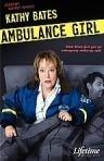 La locandina di Ambulance girl