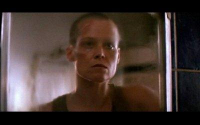 Alien3 - Trailer