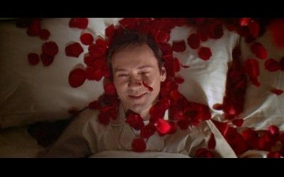 American Beauty - Trailer