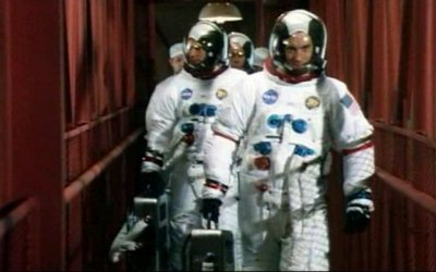 Apollo 13 - Trailer
