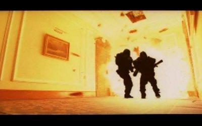Hitman: l'assassino - Trailer Italiano