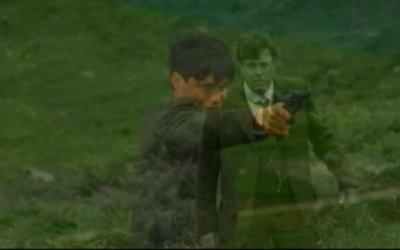 Il vento che accarezza l'erba - Trailer Italiano