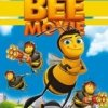 In DVD ad aprile Bee Movie