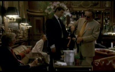 La commedia del potere - Trailer italiano