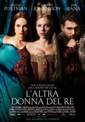 L'altra donna del re in streaming & download