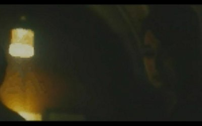 La Vie en rose - Trailer Italiano