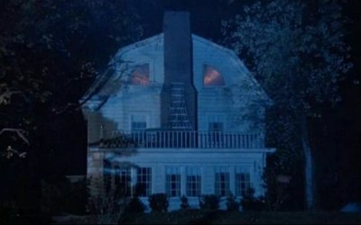 The Amityville Horror - Trailer