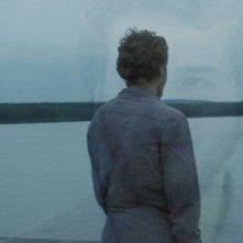 Una foto del film Cover Boy l'ultima rivoluzione, di Carmine Amoroso