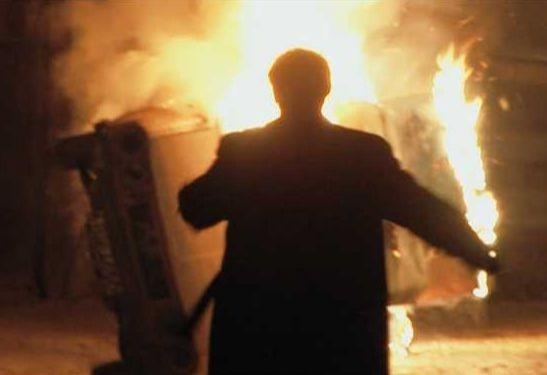 Cover-boy - lultima rivoluzione (2006) - Film