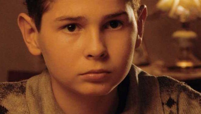 Una foto del film Cover Boy lultima rivoluzione, per la