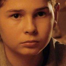 Una sequenza del film Cover-Boy l'ultima rivoluzione