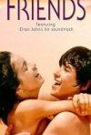 La locandina di Due ragazzi che si amano