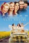 La locandina di I sublimi segreti delle Ya-Ya Sisters