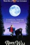 La locandina di Una gorilla per amica