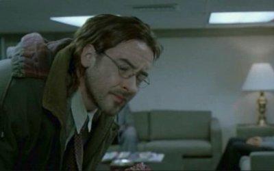 Being John Malkovich - Trailer