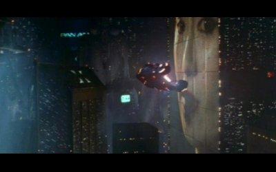 Blade Runner - Trailer