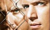 Prison Break, confermata quarta stagione