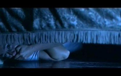 Alta tensione - Trailer italiano