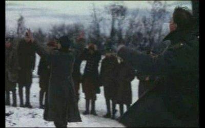 Joyeux Noël - Trailer italiano