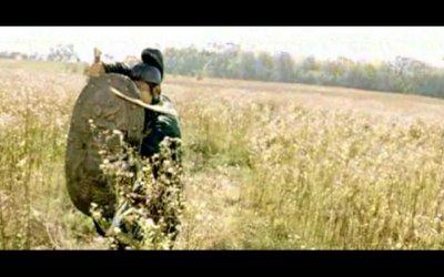 La Foresta dei Pugnali Volanti - Trailer Internazionale