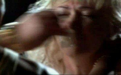 La sconosciuta - Trailer