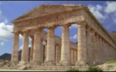 Lettere dalla Sicilia - Trailer