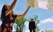 'Il vento fa il suo giro' per Dolmen Home Video