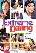 La locandina di Extreme Dating