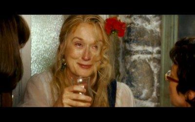 Mamma Mia! - Trailer