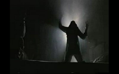 Trailer - The Exorcist