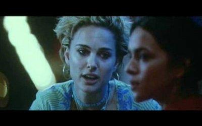 Un bacio romantico - Trailer italiano