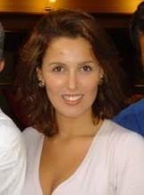 Veronica Mazza