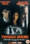 La locandina di Trojan Eddie