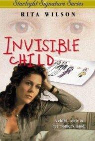 L'amore invisibile - YouTube