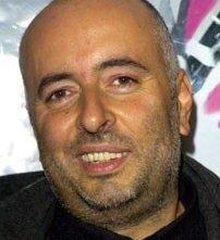 Andrea Adriatico
