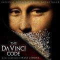 La copertina di Il codice Da Vinci