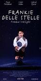 La locandina di Frankie delle stelle