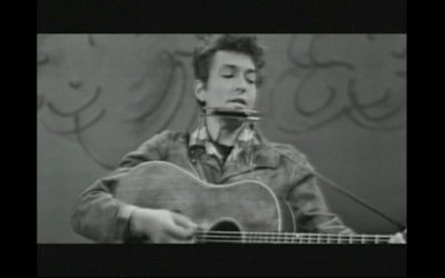 No Direction Home: Bob Dylan - Trailer